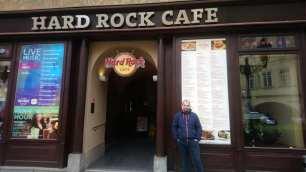 hard rock cafe 1