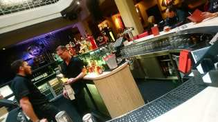 hard rock cafe 3