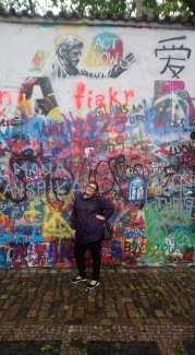 lennon wall 6